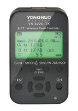 YONGNUO Yn622tx Digital Wireless Flash Controller for Canon X1