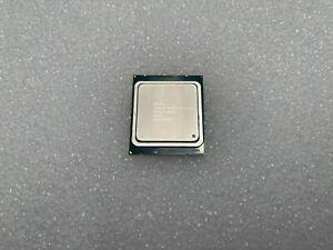 Intel Xeon E5-1650 V2 6-Core 3.50GHz 12MB LGA2011 Processor