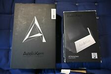 Astell & Kern AK240 Limited Carbon Edition
