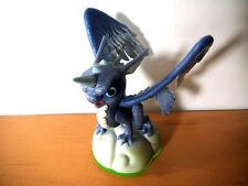 Whirlwind Skylanders Spyro's Adventure Figure 360 Wii PS3 PS4 Xbox One 3DS