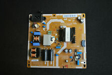 BN44-00754A POWER SUPPLY BOARD for SAMSUNG UE40H5003