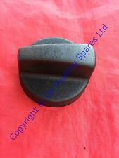 Flavel Vesta MC Pebble Gas Fire Control Knob Handle B-54870