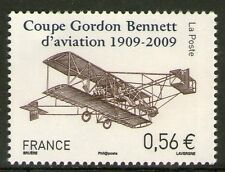 TIMBRE 4376 NEUF XX LUXE - CENTENAIRE DE LA COUPE GORDON BENNETT D'AVIATION