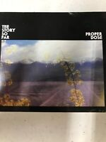 The Story So Far by Proper Dose (CD, 2018) NEW Sealed