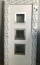 Kunststofffenster Fenster Schüco 2-Fach Fenster aus Polen