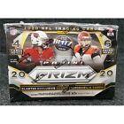 Panini++Prizm+2020+NFL+Football+Trading+Card+Blaster+Box