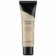 GIVENCHY MISTER RADIANT BRONZER HEALTHY GLOW GEL 1 OZ 1000% AUTHENTIC  Y52