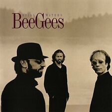 Bee Gees / Still Waters *NEW* CD