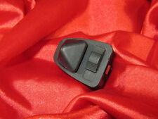 BMW E46 3 series DOOR SWITCH JOYSTICK FOR POWER WING MIRROR ADJUSTMENT 8373691