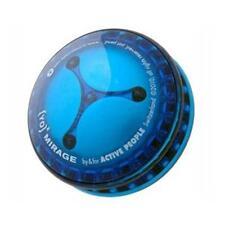 Active People Yo2 Mirage Yo-Yo