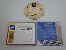 TRAFFIC/THE LOW SPARK OF HIGH HEELED BOYS(ISLAND IMCD 42) CD ALBUM