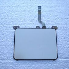 Genuine Acer Chromebook CB5-571 Touchpad Mousepad Trackpad + Cable SA577C-1200