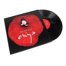 Enya - The Very Best of Enya LP, Brand New (Double LP) Gatefold, orinoco flow