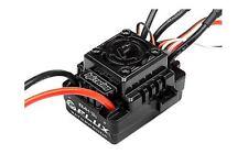 HPI RACING FLUX emh-3s BRUSHLESS ESC 112851