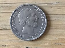 10 Cent 1859  Z. Fr.