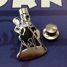 Pin's Folies *** Cameraman Cinema Movie enamel badge pin