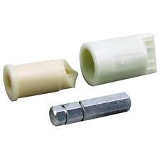 Kolpak Cam Kit 10622-1080