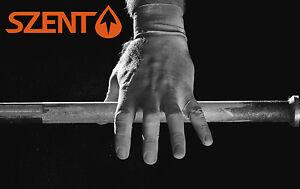 Weight Lifting & Gym Gymnastics Chalk 113g Loose Powder XCHALK