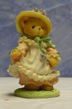 "Cherished Teddies ""Hope"" 103764 - 4R7/872"