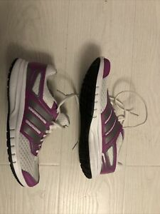 ** BRAND NEW / UNBOXED - Ladies Adidas Running Trainers ** UK 6, US 7.5