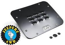 Jeep JK, JKU, Wrangler JKS Tailgate Vent, Jeep Tramp Stamp, 8200,*FREE SHIPPING*