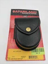 Safariland Top Flap Double Handcuff Casepouch Police Duty Gear Model 290 2b