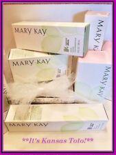 Mary Kay Botanical Effects Freshen Formula 3 For Oily to Sensitive Skin 5oz