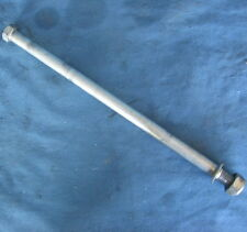 Honda CM250 Swingarm Pivot Bolt Shaft 1983 CM250C CB125T CB250