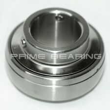 """High Quality!!  SUC207-20 1-1/4"""" Stainless Steel Insert Bearing"""