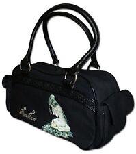 Victoria Frances - Freetime Bag, Freizeittasche Ilantos en la celda Gothic