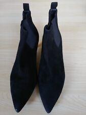 Gucci woman's dress shoes Black - Size 39