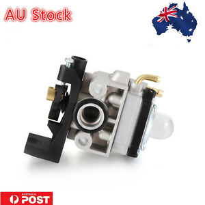 Fits Honda GX25 GX35 Engine Whipper Snipper Trimmer Carburettor Carby AU Stock