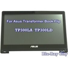 """13.3"""" Asus Transformer Book Flip TP300LA TP300LD Touch Screen Assembly"""