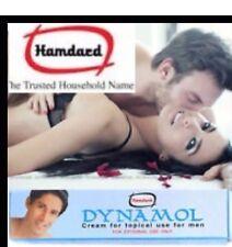 Hamdard dynamol Tila & Cream, labub Bared, majun Tila, hamdogen Capsula Per Uomini