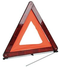 SWT1 - WARNING TRIANGLE