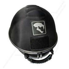 WARQ - Full Cover Case - Transport-Tasche für Schutzhelme