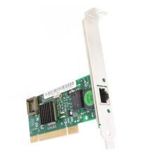 Gigabit Ethernet LAN PCI Network Controller Card 10/100/1000 Mbps Adapter