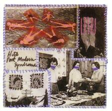 HITS Post Modern Syndrome (Promo CD) Sublime*Eels*Wilco*Redd Kross*DJ Shadow: