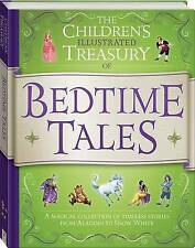 Illustrated Bedtime & Dreaming Picture Books for Children