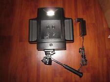 Econo Deluxe Camera System Tech Ridge Polaroid