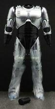 Hot Toys 1/6 Scale MMS203D05 Robocop Diecast Figure - Body only