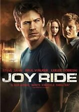 Joy Ride 0024543036272 DVD Region 1