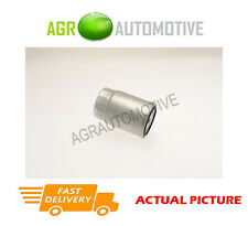 DIESEL FUEL FILTER 48100083 FOR NISSAN SERENA 2.3 75 BHP 1994-97