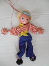 Marioneta Pelham
