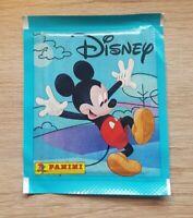 Panini 1 Tüte Walt Disney Mickey Bustina Pack Sobre Pochette