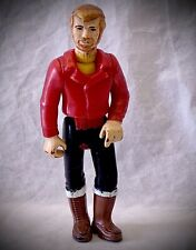Vintage 1974 Fisher Price Adventure People - Mountain Climber #351 Action Figure