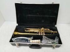 Conn 20b Trumpet w/Case