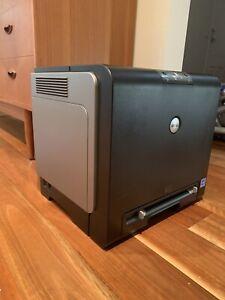 DELL Colour Laser Printer 1320C