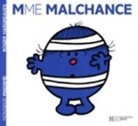 Monsieur Madame French Mr Men Ceramic Bow Soup Bowl Mr Men Cereal Bowl