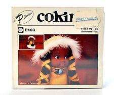 Cokin P Series Close Up  3 D Macro Filter (P103)